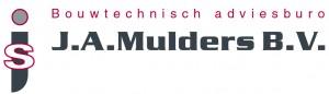 John Mulders