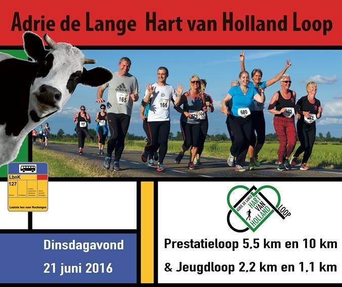 Poster AdL HVHL